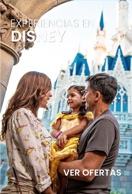 Promociones travelplus.com.co